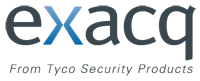 Exacq Technologies Video Surveillance Software and Recorders