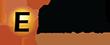 ELERTS Logo