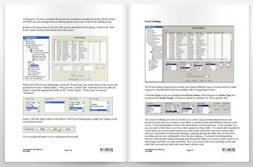 bigpond thomson tg782t user manual