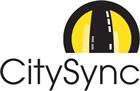 CitySync