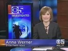 CBS 5 Investigates