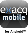 exacq Mobile for Android