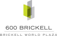 600 Brickell
