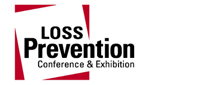 Exacq at NRF Loss Prevention Conference 2006