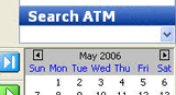 exacqVision Financial ATM Search