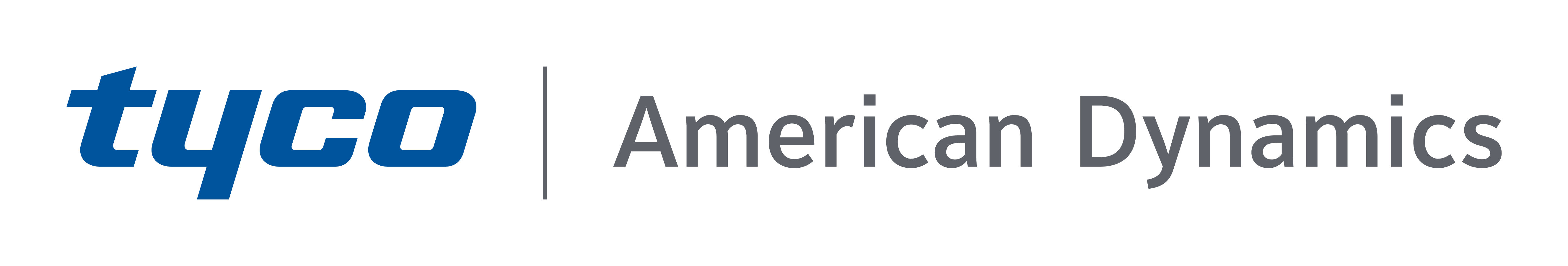 american dynamic