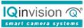 IQinvision,アイキューインビジョン